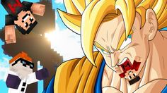 Drunk Minecraft #58 | GOKU'S NIPPLES Drunk Minecraft, Goku, Anime, Cartoon Movies, Anime Music, Animation, Anime Shows