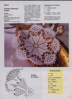 Picasa Web Albums : crocheted doily is great. Crochet Doily Rug, Free Crochet Doily Patterns, Crochet Doily Diagram, Crochet Dollies, Crochet Tablecloth, Crochet Chart, Crochet Home, Thread Crochet, Filet Crochet