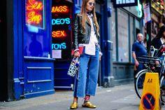 streetsnaps london fashion week lfw thrasher vetements paccbet vlone