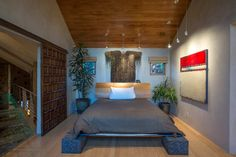 Oprah Winfreys High Tech Telluride Dream Home 184 Butch Cassidy Dr Mountain Village CO 81435
