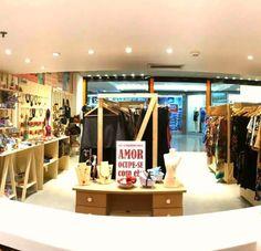 Compre de quem faz: lojas colaborativas e outros caminhos pra consumir com consciência
