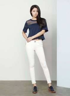AOA SeolHyun ¤ Pinterest policies respected.( *`ω´) If you don't like what you see❤, please be kind and just move along. ❇¤