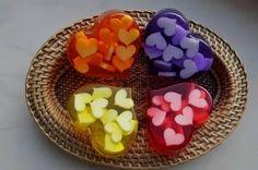красивое мыло: 21 тыс изображений найдено в Яндекс.Картинках Soap Making Recipes, Homemade Soap Recipes, Soap Gifts, Diy Beauté, Pure Soap, Soap Tutorial, Soap Shop, Soap Maker, Beauty Soap