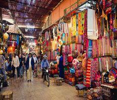Expedición Mística Maravillas ~ Viajes América Latina Marruecos                                                                                                                                                      Más