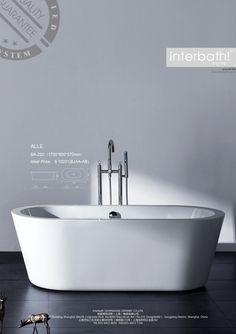 interbath bathroom deco #interbath #bathroom #bathroom #remodeling #인터바스 #욕실 #화장실