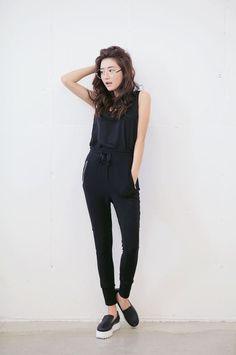stylish_sweatpants