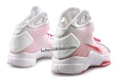 ce43f9f3c4ed7 Coole Sportswear Air Jordan 32 XXXII Westbrook PE Week Of Greatness Jordan  Basketball Shoe