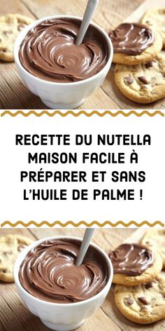 Pureed Food Recipes, Chef Recipes, Snack Recipes, Cooking Recipes, Snacks, Best Dinner Recipes, Sweet Recipes, Yummy Food, Tasty