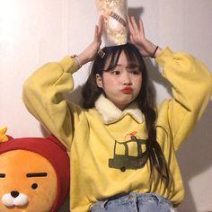 Ulzzang Girl Ulzzang Fashion Korean Fashion Korean Couple Korean Girl Asian Girl North Face Backpack Asian Style The North Face Ulzzang Korean Girl, Cute Korean Girl, Ulzzang Couple, Asian Girl, Aesthetic People, Aesthetic Girl, Ulzzang Fashion, Korean Fashion, Kids Icon