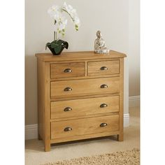chest 5 drawers 536 115