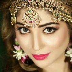 Party Makeup, Crown, Jewelry, Fashion, Moda, Corona, Jewlery, Festival Makeup, Jewerly