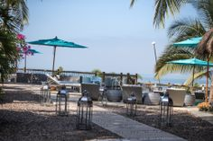 Buena parte de la magia de #Karmairi #Hotel #Spa está dada por la naturaleza que lo rodea. Hotel Spa, Outdoor Decor, Home Decor, Beach Club, Parts Of The Mass, Magick, Naturaleza, Decoration Home, Room Decor