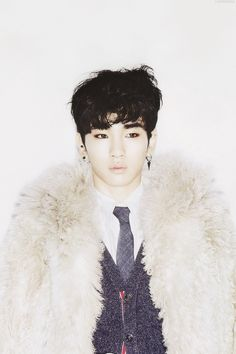 "♡ Key ♡ OH MY GOSH Key's photoshoot I love you Handsome!!__ Key's pimping so the b's better have his money:)_ It's hard out there for a pimp._""Key's a bad motherf..."" ""Shut yo mouth""  ""I'm just talking about Key.""__ Key, I see you in a whole new light & for the first time, I want to call you Oppa too! Haha Fin' All references are from movies except the last one because I'm too mature to call Key oppa:)  Some of you might understand the humor other's may not."