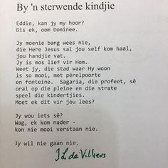 Ink skryf in Afrikaans - INK Today Quotes, Afrikaans, Self, Faith, Ink, Words, Afrikaans Language, Believe