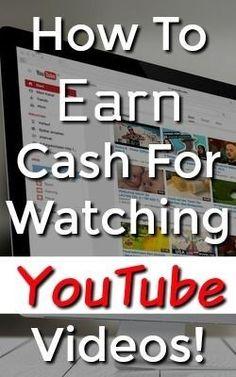 Earn Money Online Fast, Ways To Earn Money, Earn Money From Home, Way To Make Money, Online Earning, Legit Work From Home, Work From Home Jobs, Make Money From Pinterest, Online Jobs From Home