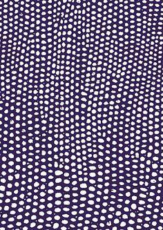 Tori Murphy pattern.    An awesome print!