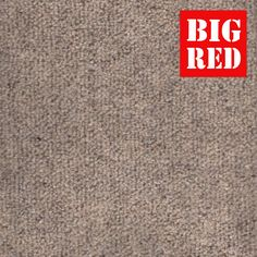 Taupe | Hockley Twist: Kingsmead Carpets - Best prices in the UK from The Big Red Carpet Company