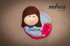 maloca - artesanato: Serão - Cristina