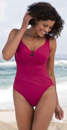 8443af5d2f 741 Best Swimsuits   cover ups images