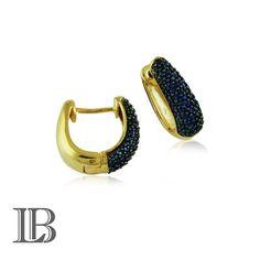 O que é Cravação? Como são colocadas as pedras nas jóias? www.leticiabidigaray.com