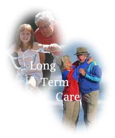 Long Term Care Insurance Quotes Delectable Any Baby Boomers Out There Here's A Good Comprehensive Look At
