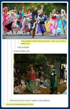 Funny pictures about The greatest of the Disney pictures. Oh, and cool pics about The greatest of the Disney pictures. Also, The greatest of the Disney pictures. Disney Pixar, Disney Jokes, Funny Disney Memes, Disney Fun, Disney And Dreamworks, Disney Magic, Funny Memes, Hilarious, Disney Stuff