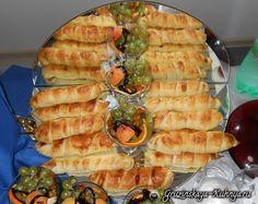 Хачапури на шампуре. Рецепт приготовления