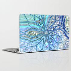 #Robert, S., #Lee, #art, #flower #apple, #geek, #tech, #gadget, #ipad, #mini, #mac, #ipad, #pc, #notebook, #laptop, #skin