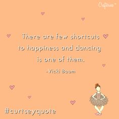 Wishing you a Happy Thanksgiving! We're celebrating with a #curtseyquote. Tell us your favorite! #Thanksgiving #Gratitude #Thankful www.Crafterina.com