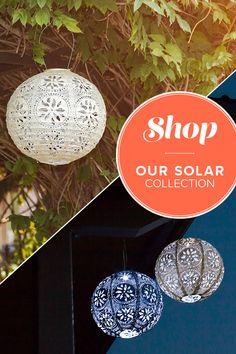 103 Best Soji Solar Lanterns Images
