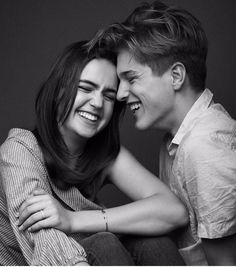 Bailee Madison and Alex Lange http://www.canalflirt.com/love//?siteid=1713428