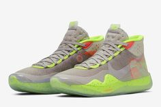 c06e672e51a1 Nike KD 12
