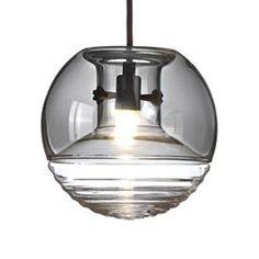 Tom Dixon Flask Pendant Light