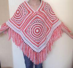 39 Beste Afbeeldingen Van Omslagdoek Haken Shawl Crochet Scarves