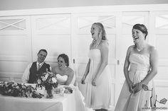 Villa Haikko Wedding - Maria Hedengren 0097 Summer Wedding, Wedding Day, Documentary Photography, Outdoor Ceremony, Wedding Dress Styles, Wedding Pictures, Mother Of The Bride, One Shoulder Wedding Dress, Wedding Planning