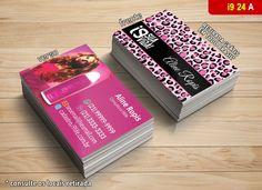 1000 Cartões de Visita i9Life Sense. Construa sua imagem pessoal com seu cartão de visita. Personalize e imprima seu cartão de visita online.