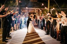 Brevard Zoo | Buds Etc. | Rent Your Events | Beth & JD | KT CRABB PHOTOGRAPHY | Ashley Poole