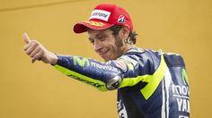 Valentino Rossi, a Valencia, potrebbe avere un grande aiuto da un gruppi di piloti