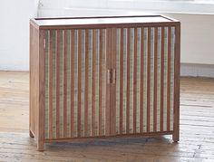William Yeoward Designer Furniture