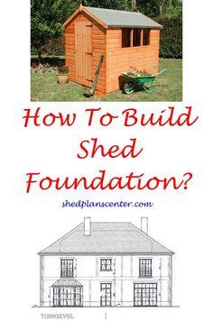 10x16shedplans Loafing Shed On Skids Plans Hip Roof Sheds Plans 10x20shedplans Outdoor Firewood Storage Shed Plans 10x14 Gambrel Shed Plans Shed Pla Gard Tin