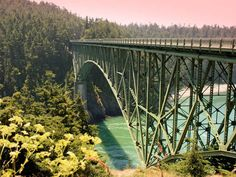 A Hospitality Haven on Whidbey Island. whidbey island
