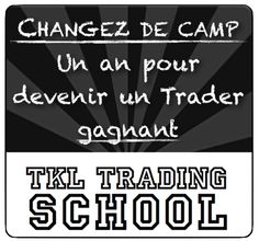 Développer une stratégie gagnante en Trading