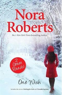Search For Love Nora Roberts Pdf