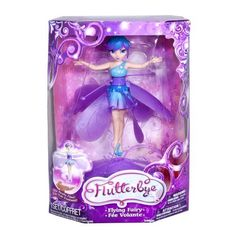 Flying Fairy 6022280 - Fata delle Stelle, Turchina di Spin Master, http://www.amazon.it/dp/B00D3IBKIC/ref=cm_sw_r_pi_dp_NYiHsb0FHNDQP