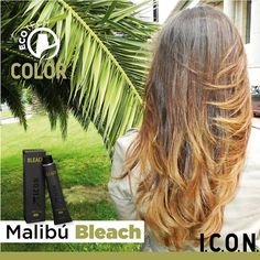 ¿Rubia, morena, castaña o tal vez pelirroja?¿Quieres saber qué color de pelo te favorece según tu tono de piel? Pues no te pierdas este artículo!http://www.quenoticiasmaslocas.com/2015/06/te-decimos-cual-es-el-color-de-cabello.html