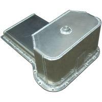 RCD 6.0 & 6.4 Powerstroke Aluminum Oil Pan