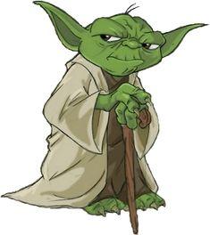 What topic would interest you more to be interactive daily?  A. Inspiration B. Body Image & Fitness information C. Being an #Entrepreneur ?  I await your answer and HOPE you tell us here and not just outloud! #yoda #interactive #socialmedia