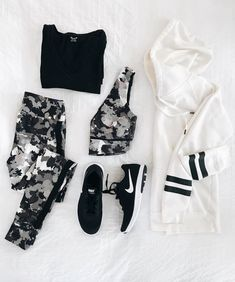 teen clothes for school,teen fashion outfits,cheap boho clothes Cute Swag Outfits, Cute Comfy Outfits, Sporty Outfits, Athletic Outfits, Mode Outfits, Dance Outfits, Stylish Outfits, Summer Outfits, Teenage Girl Outfits