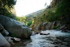 passadiço do rio paiva espiunca - Pesquisa Google