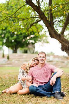 22 best images about Farm Engagement Photos on Pinterest | Farm ...